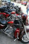 HDCycles