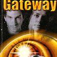 PlatosGateway-Cover