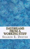 Daydreams-Cover